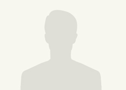 male-profile